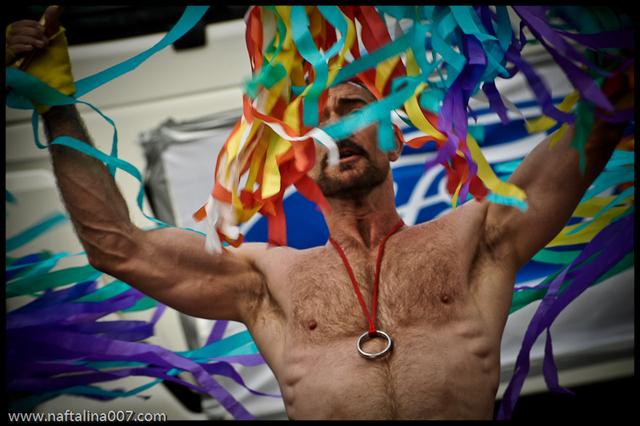 Pride2010{Original filename»}_{Dimensions»} {Date (YYYY)»}900dpi-15.jpg
