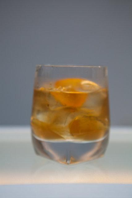 highwine_cocktail_training_42.jpg