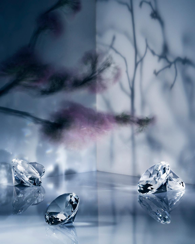 BR_Crystals_SHOT1_V3.jpg