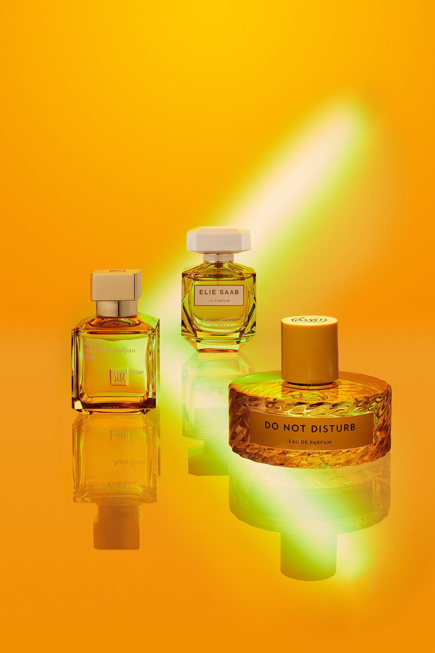 20180308_1883_Perfume_Shot_3.jpg