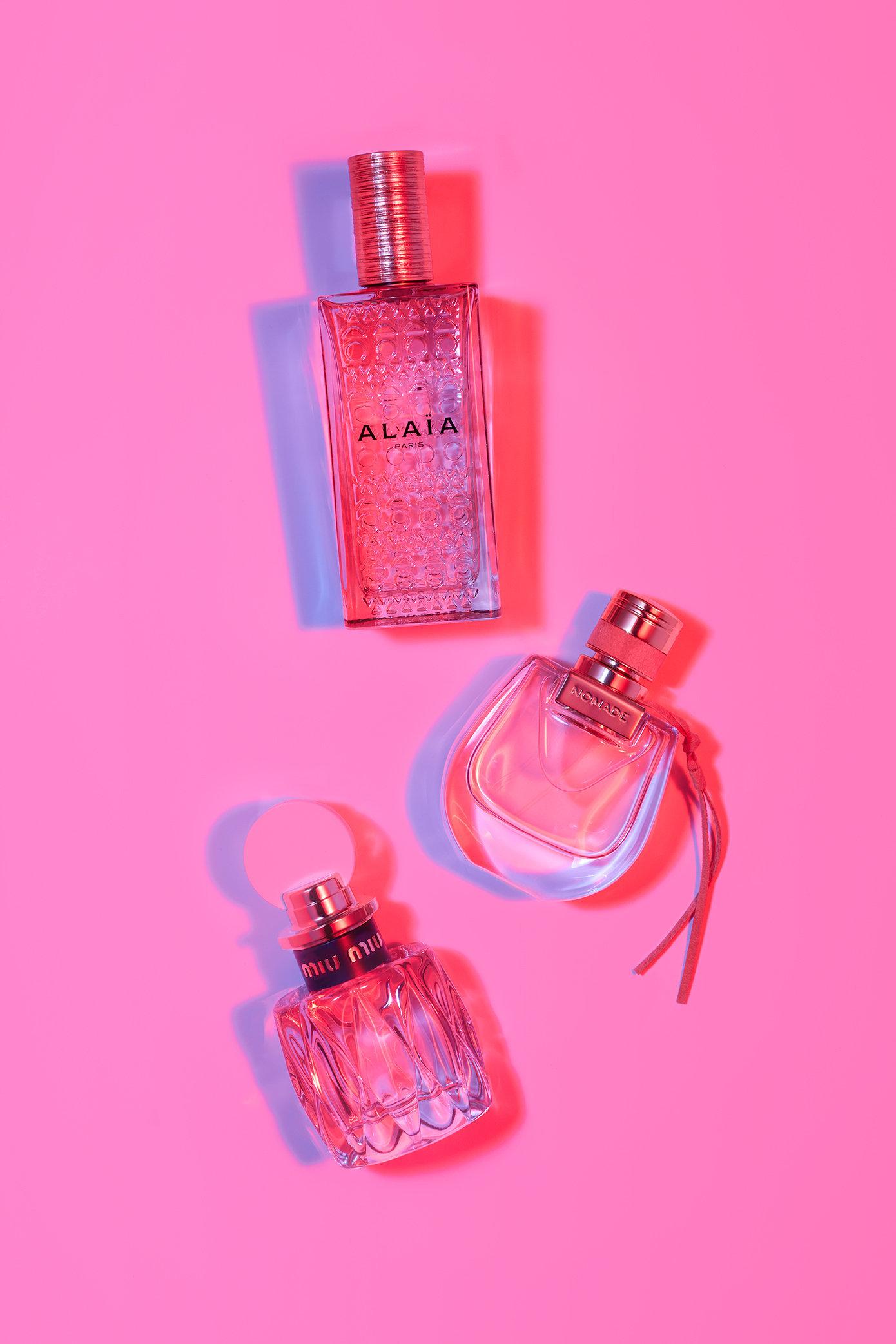 20180308_1883_Perfume_Shot_2.jpg