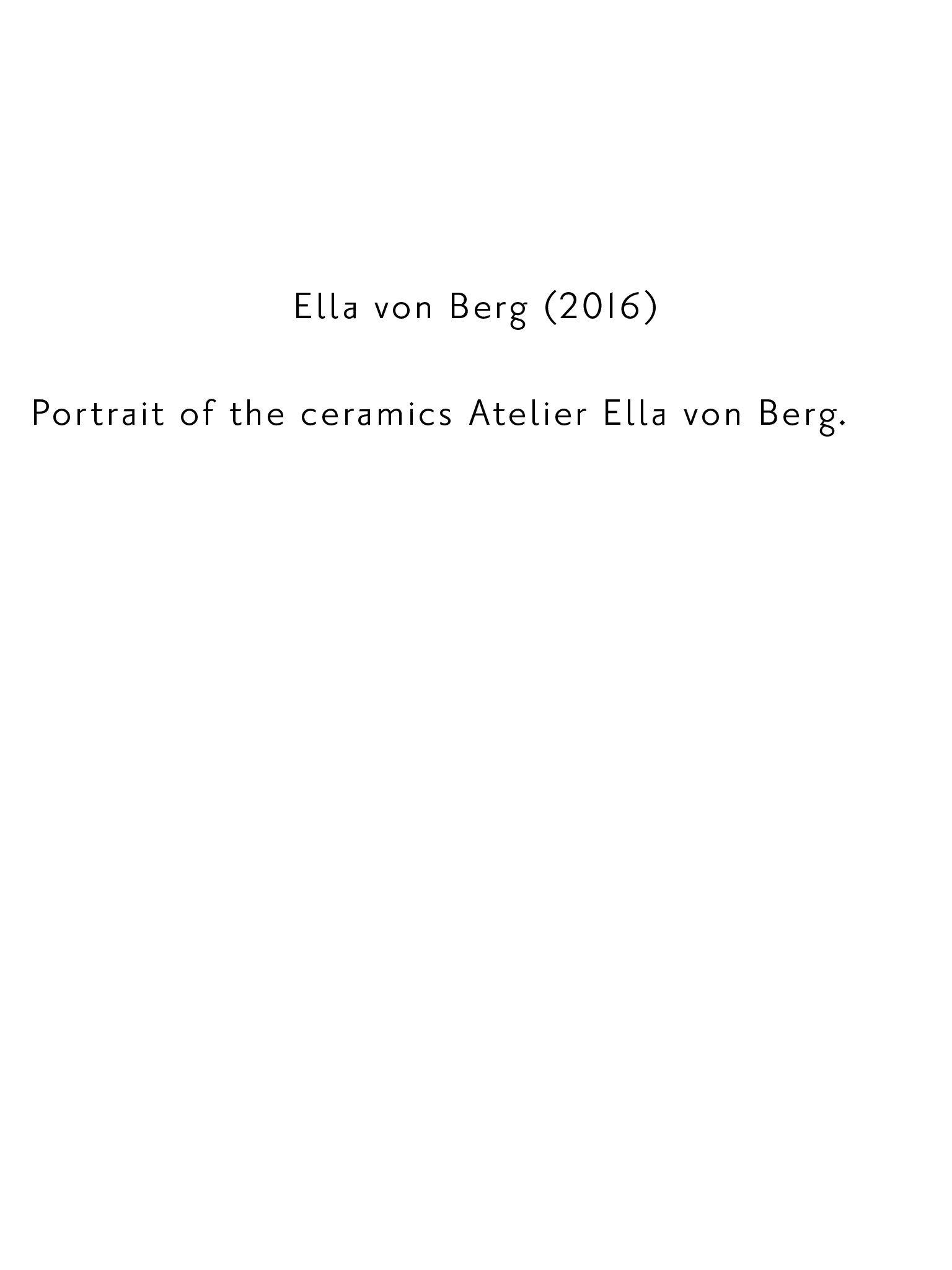 Ella Info.jpg