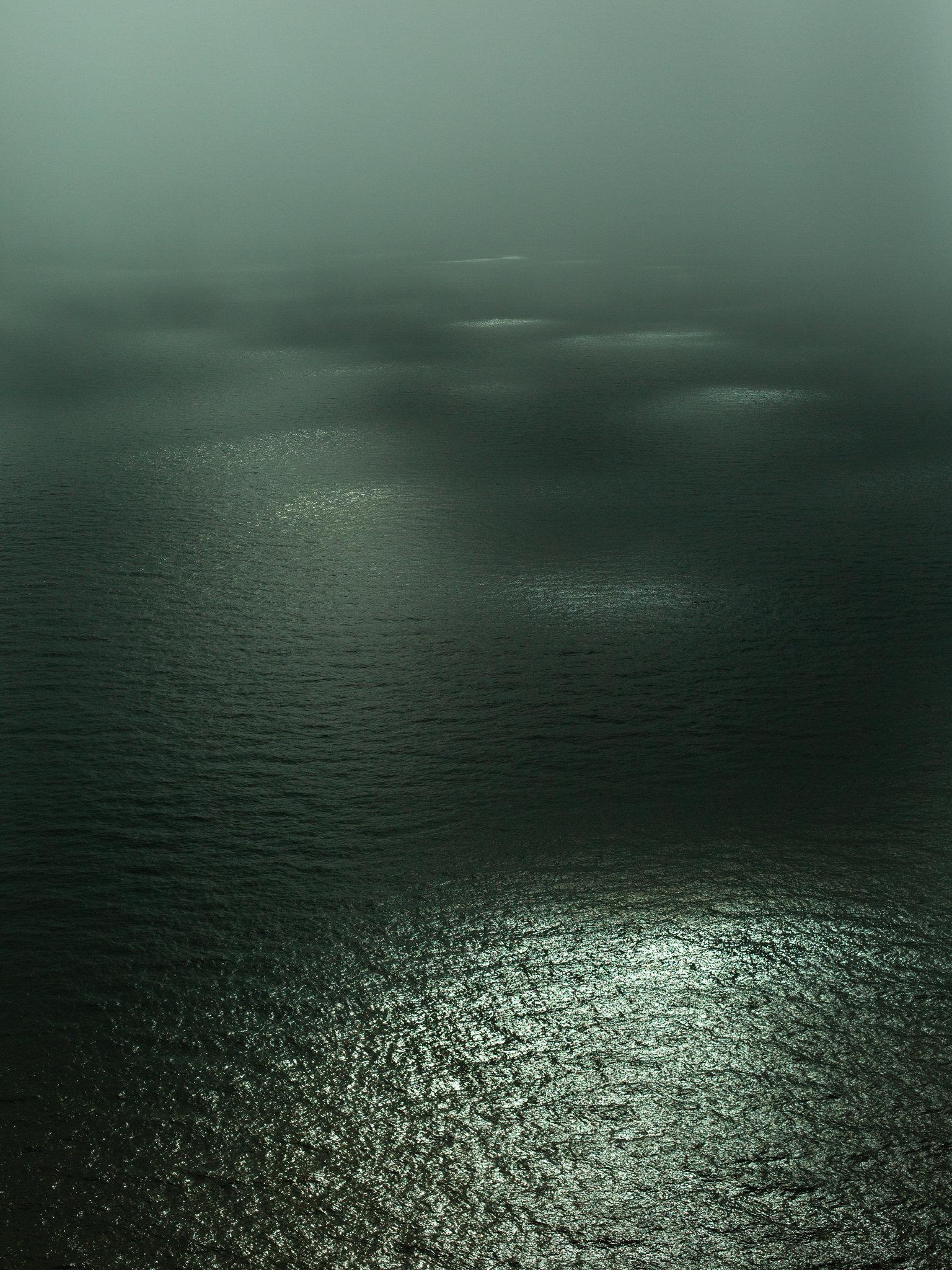 The Black Pool-25.jpg