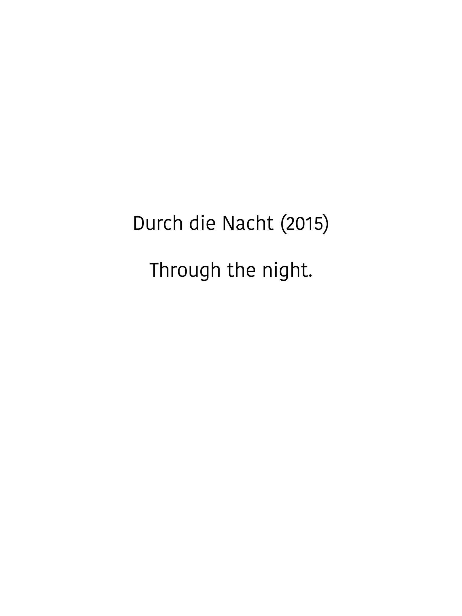 Text DDN neu.jpg
