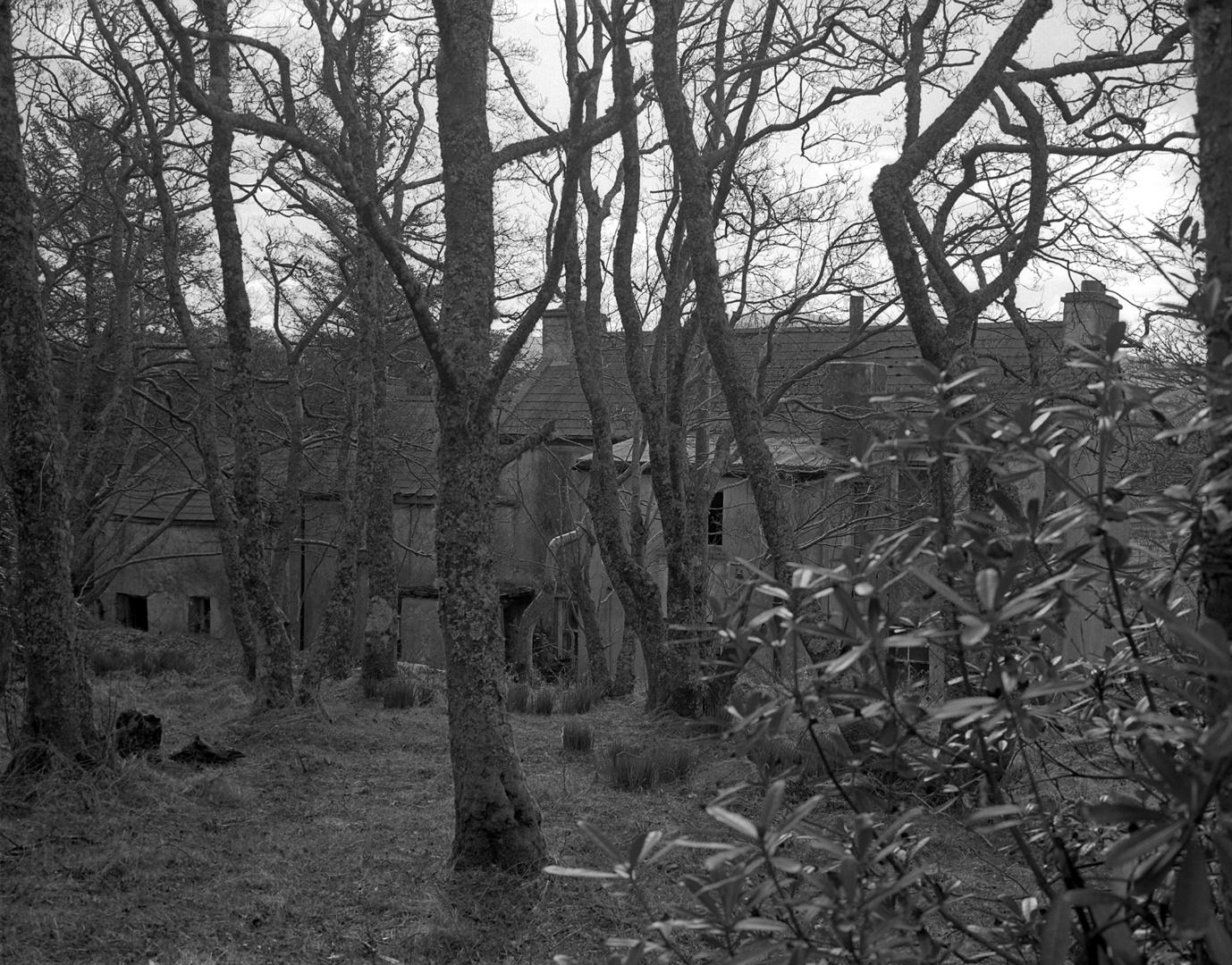 Donegal-Exterior.jpg