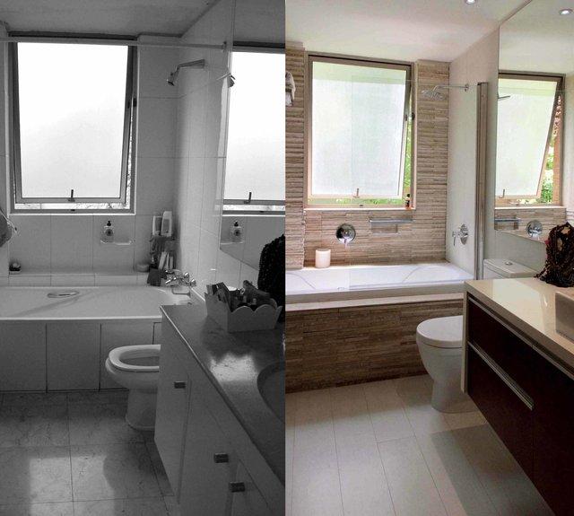 BLR_13 antes y después.jpg