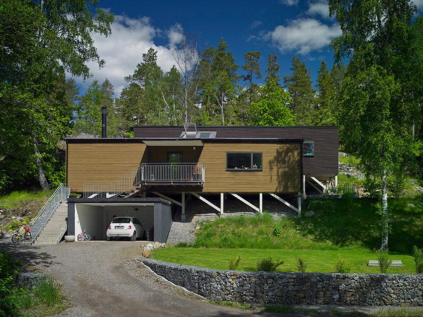 VIDA-Hill House-7.jpg