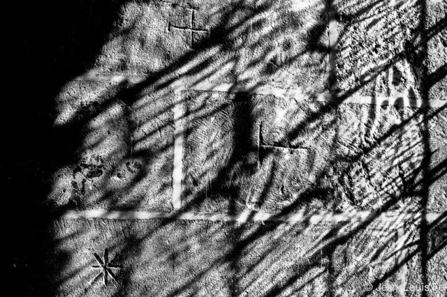 JLF-MATIERE-20131101-0015.jpg