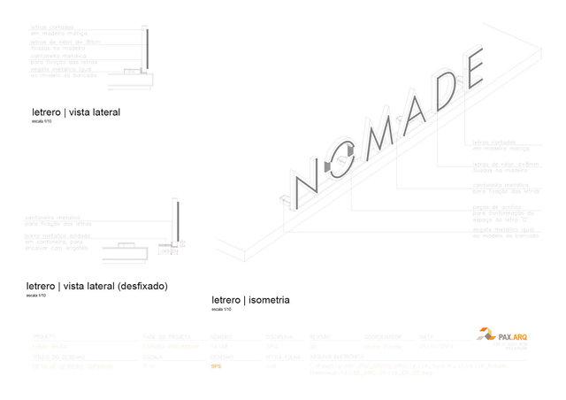 nomade_0224.jpg