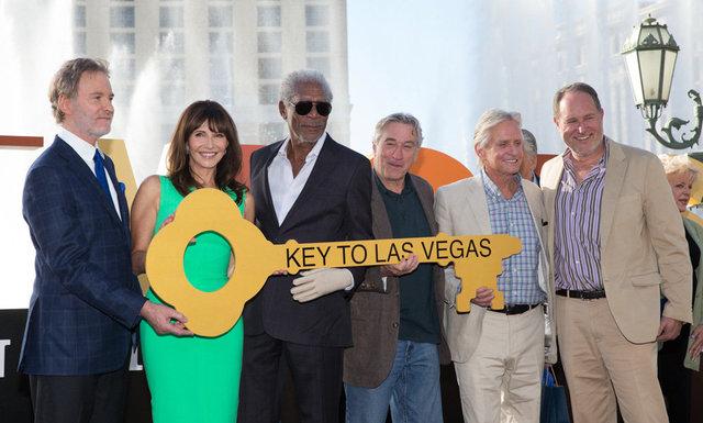 10_18_13_last_Vegas_key_kabik-90.jpg
