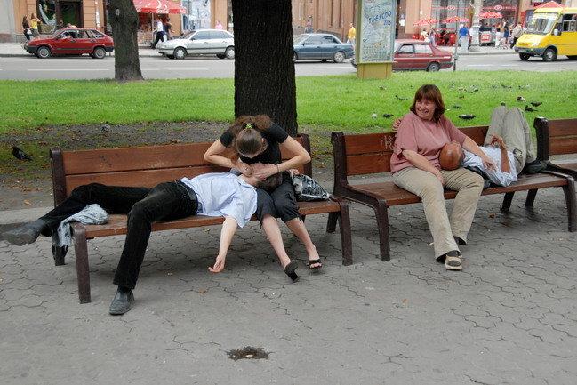 Yurko Dyachyshyn_(Benches)_348_resize.JPG