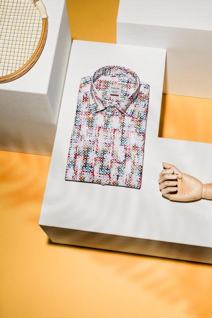 haupt shirts
