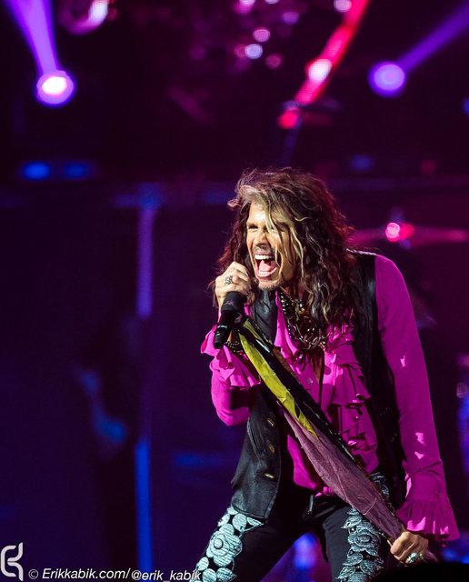 08_01_15_Aerosmith_MGM_kabik-138.jpg