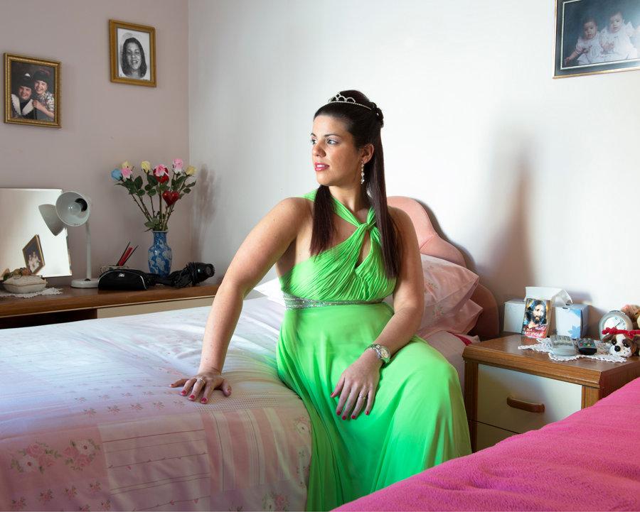 Carla, Miss St Helier 2012.jpg