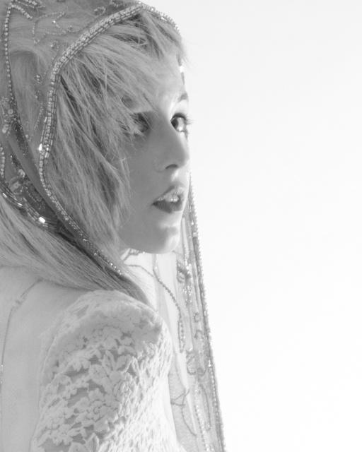 AMKral-hairMakeup-Bayless-Kim-Ice-DSC_1626.jpg