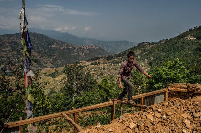 nepal_earthquake_web_39.JPG