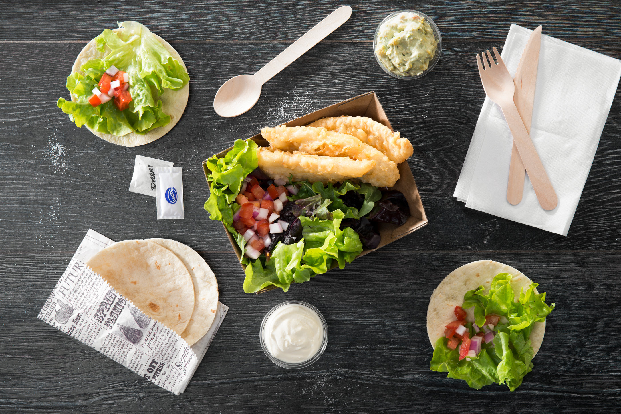 CWS Meal Deal 2.jpg
