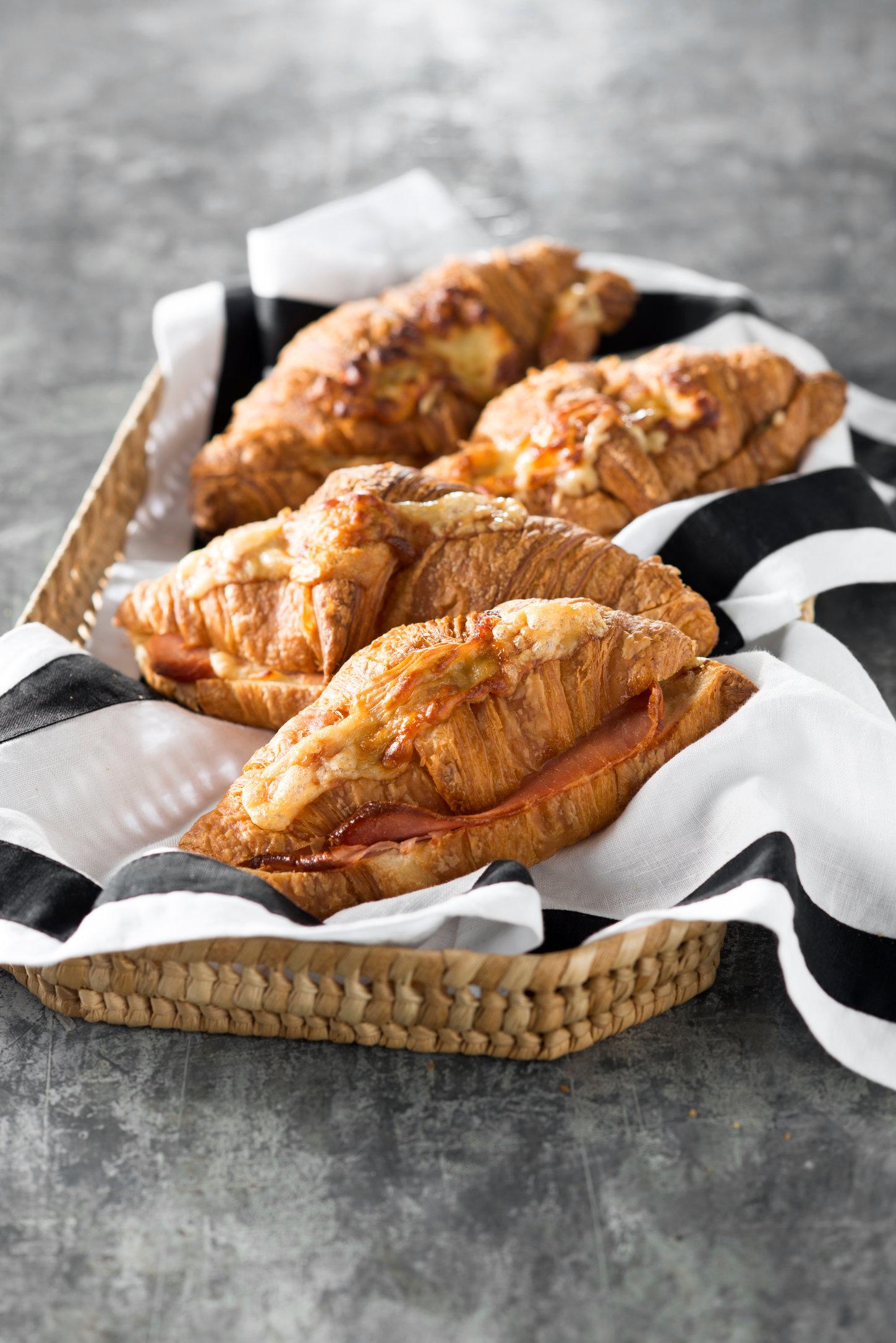 croissant tray HR.JPG
