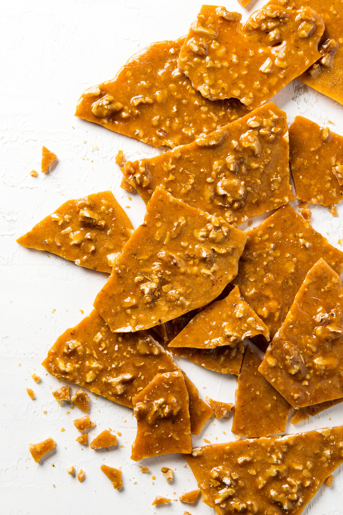 NFC Walnut Brittle 2.jpg