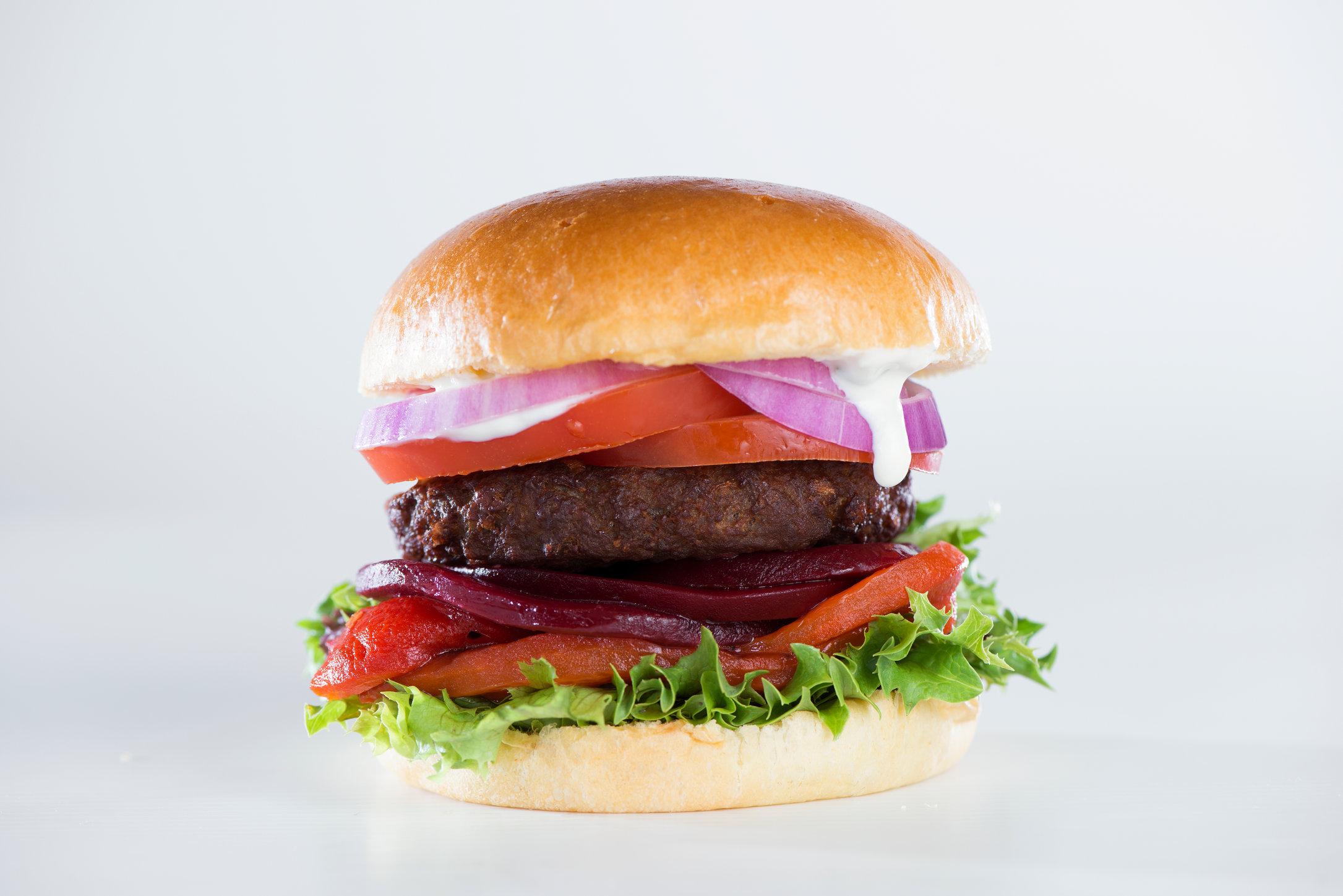 CWS Burger.jpg
