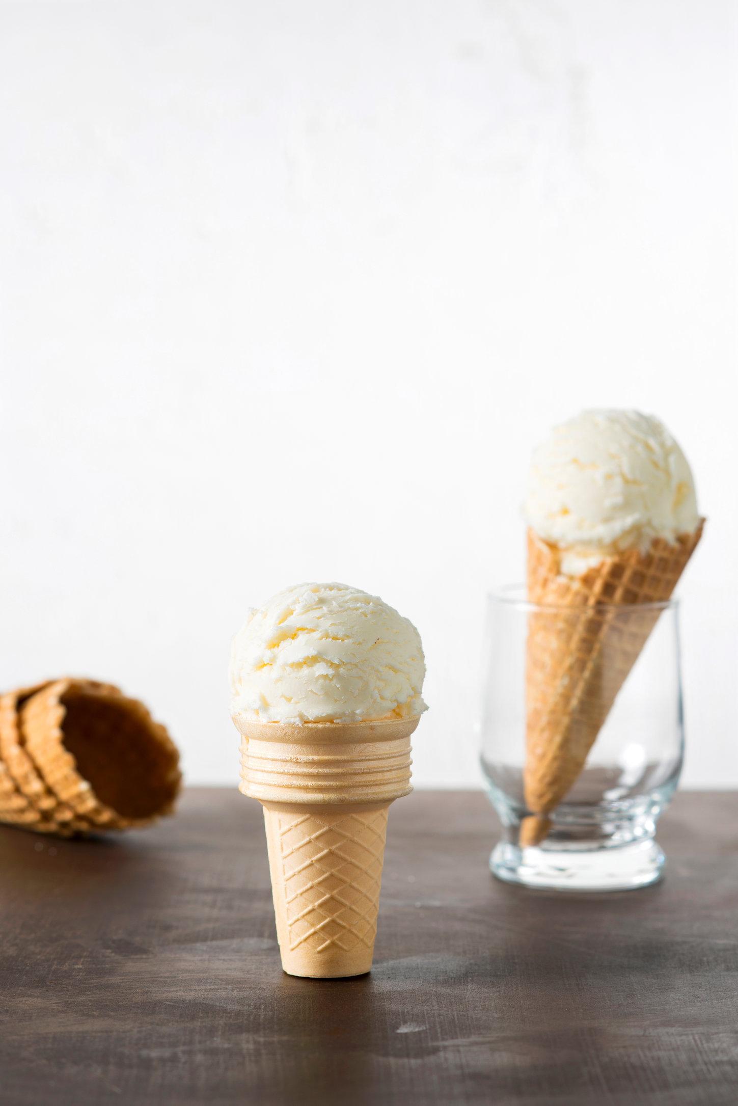 NFC Ice Cream.jpg