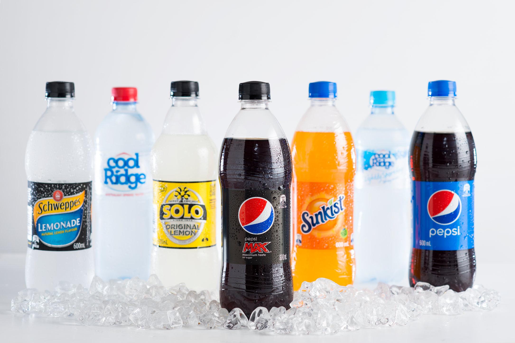 CWS Drnk Bottles.jpeg