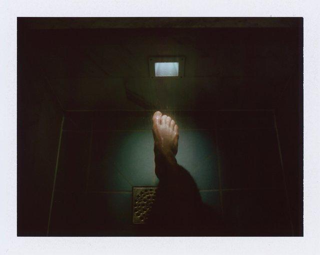 polaroid_016.jpg