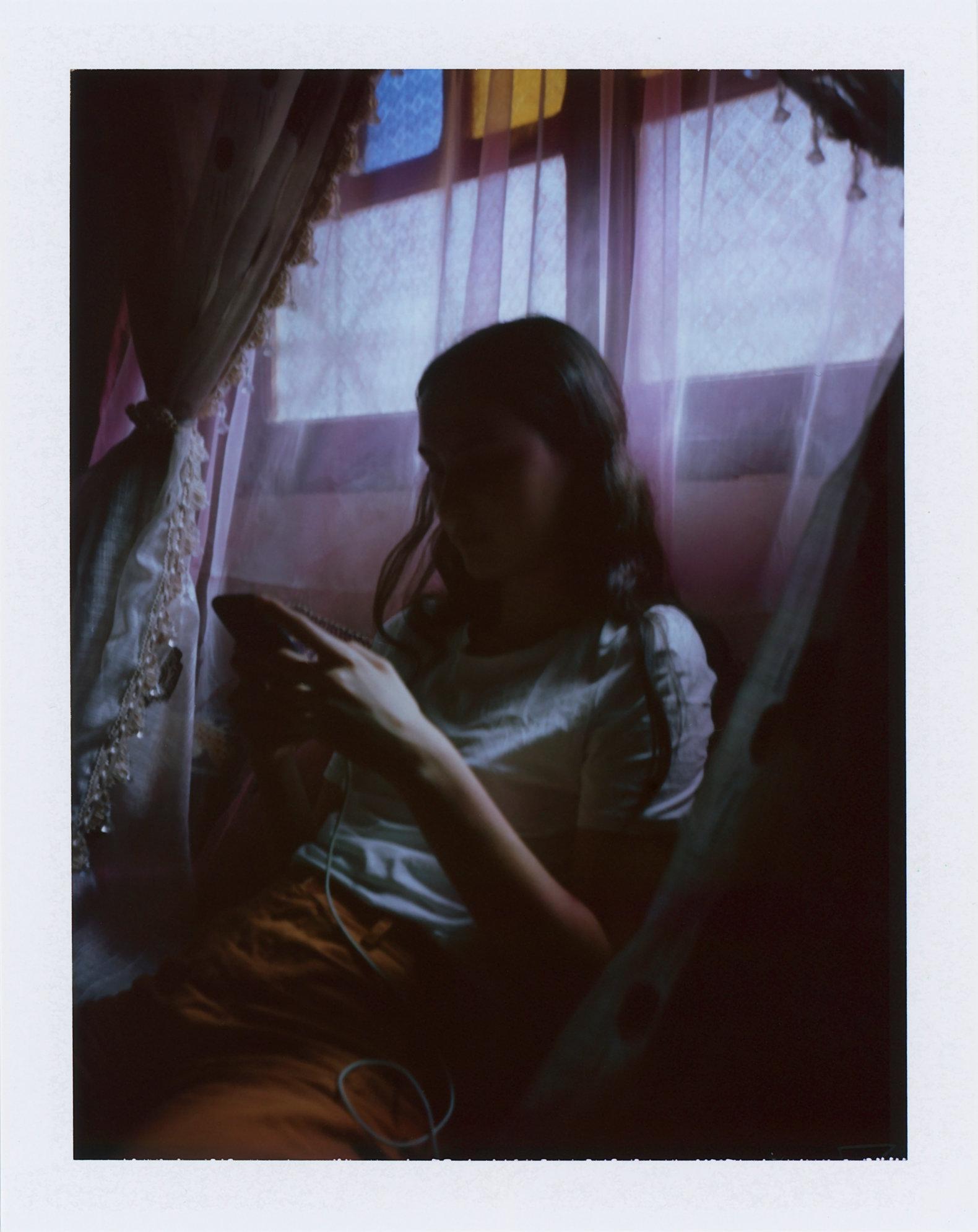 polaroid_020 (2).jpg