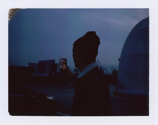 polaroid_014.jpg