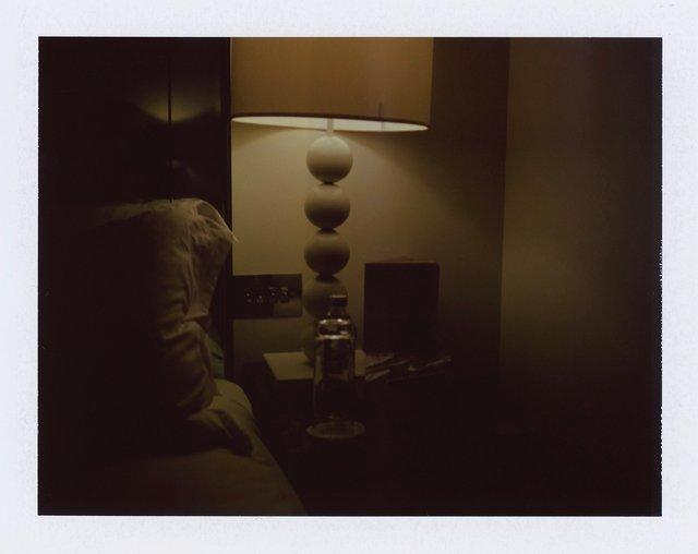 polaroid_017.jpg