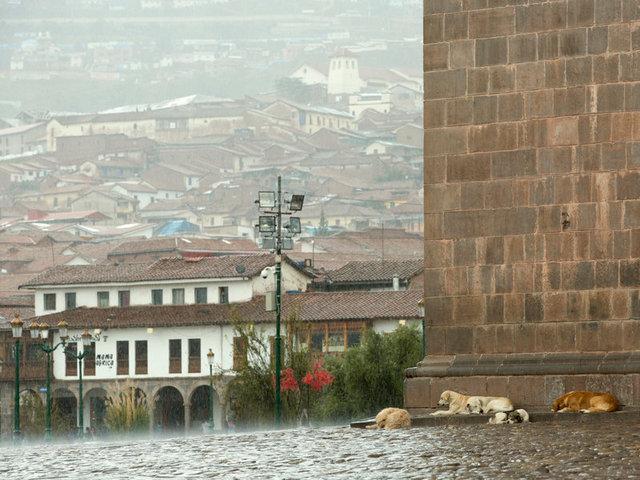 Cusco_AK07.jpg