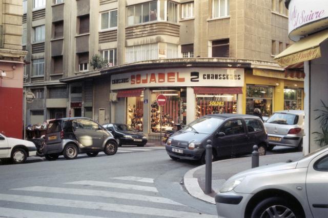 rue_de_la_république_marseille27.jpg