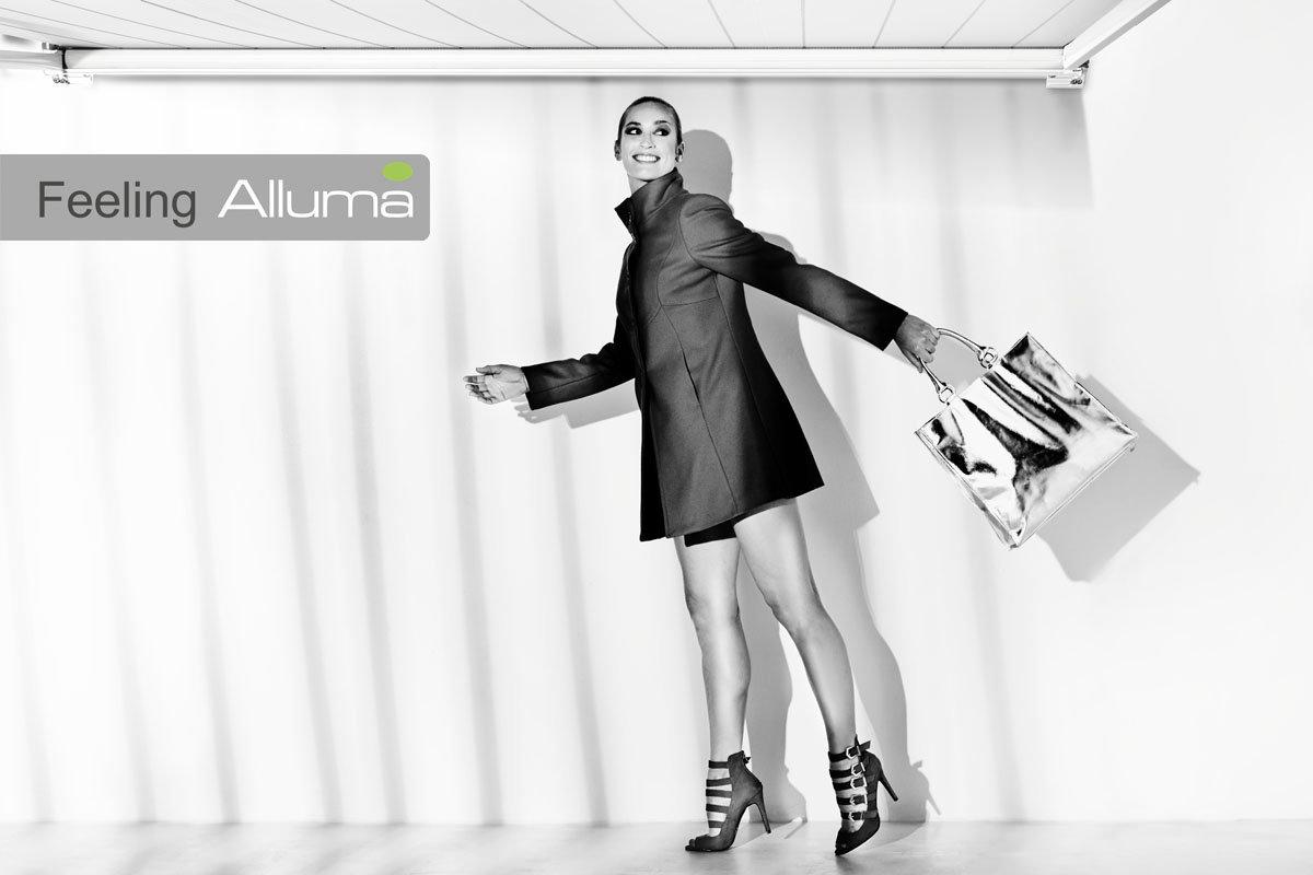 Feeling Alluma 05.jpg