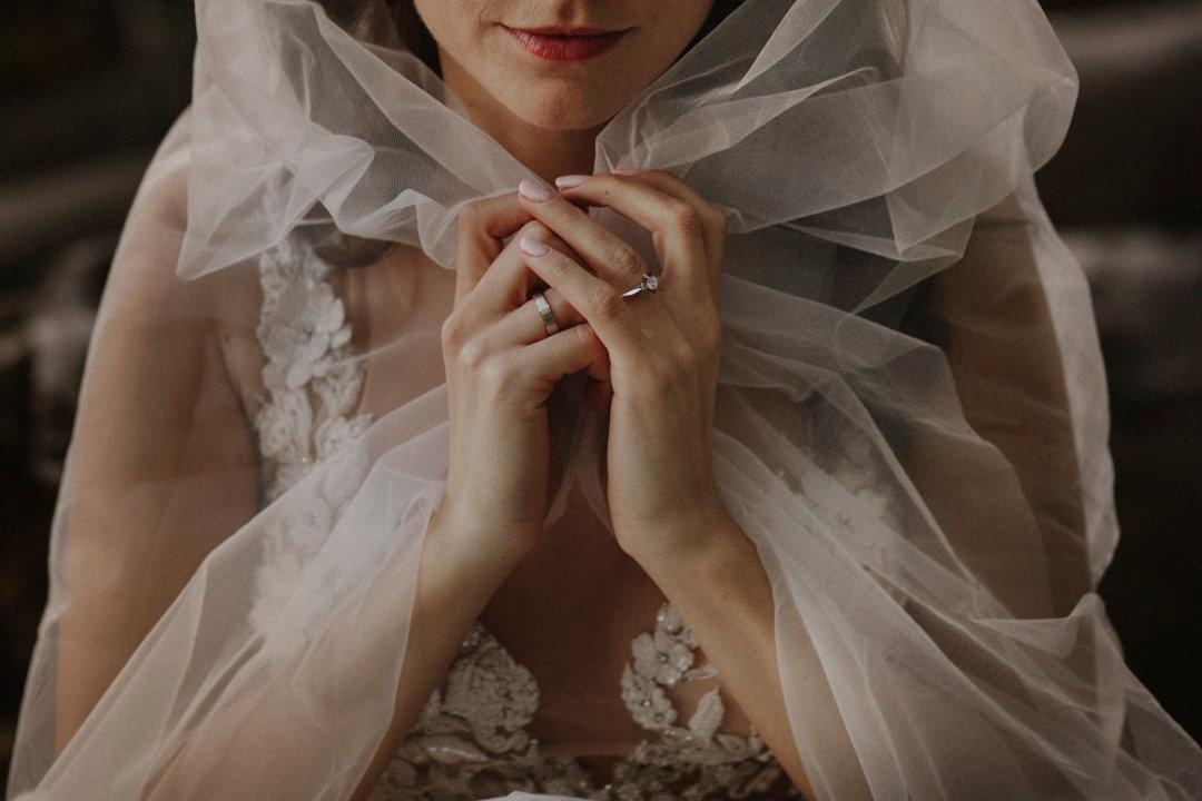 OL8A0167 panna młoda najlepsze zdjecia ślubne robi robert zbiec siedlce.jpg
