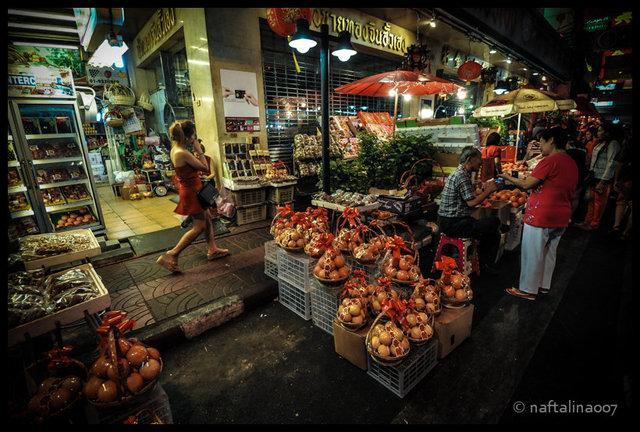 bangkok2015_NOB_3154February 18, 2015_75dpi.jpg