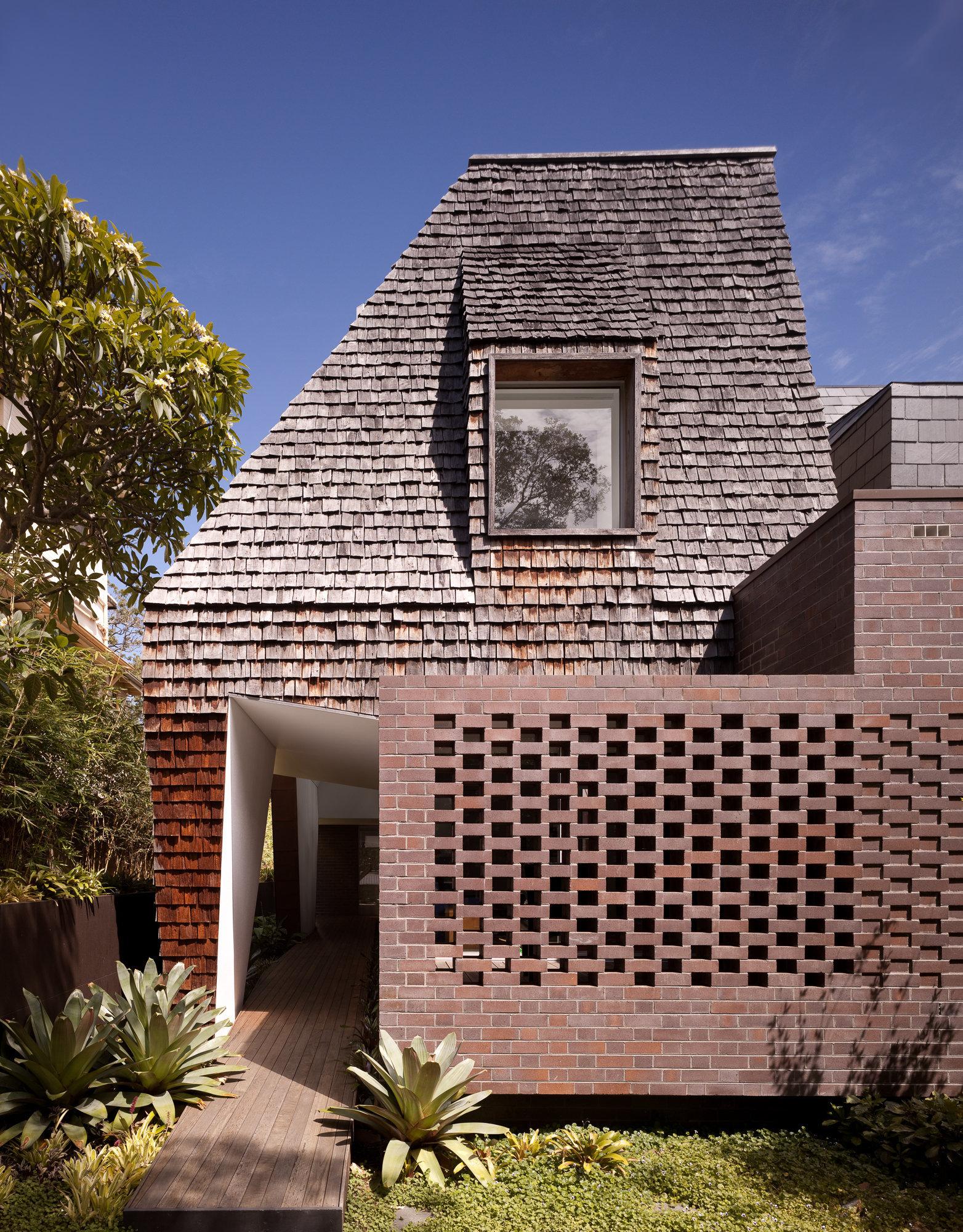 DPR House, Sydney