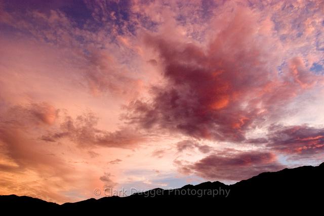 Sunset_left.jpg