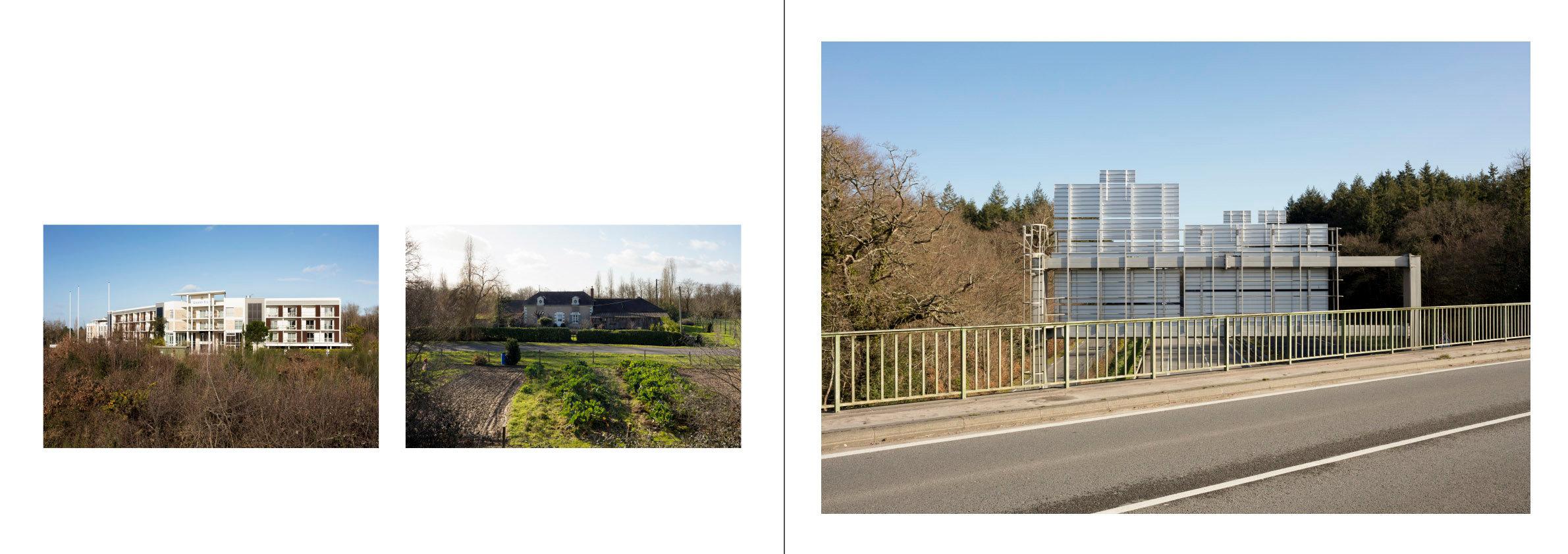 Nantes-Carquefou-Ste Luce A3-page045.jpeg