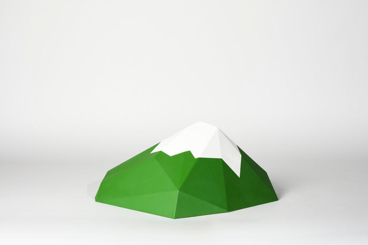 Block architectes - maquettes-9.jpg