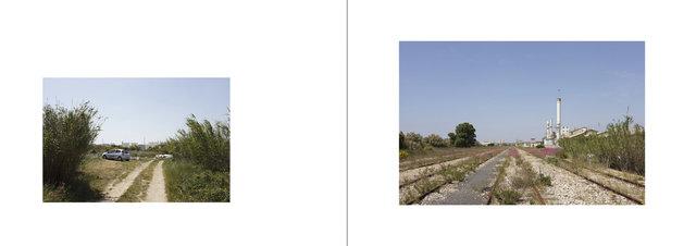 GR2013 - Martigues - Istres-7.jpg