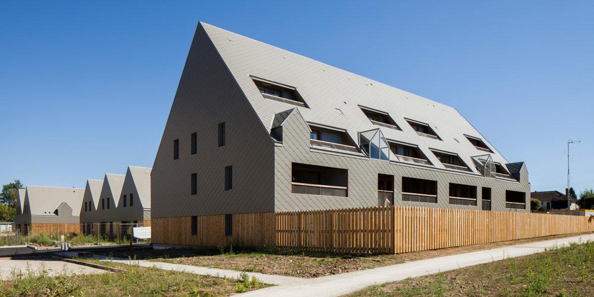 Block_architectes_la_ferte_bernard-5.jpg