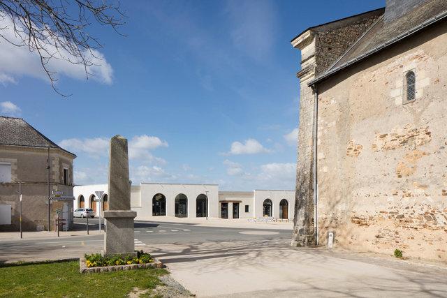 A Propos architecture - Vauchrétien-1.jpg