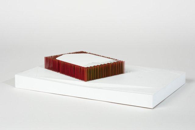 Block architectes - maquettes-12.jpg