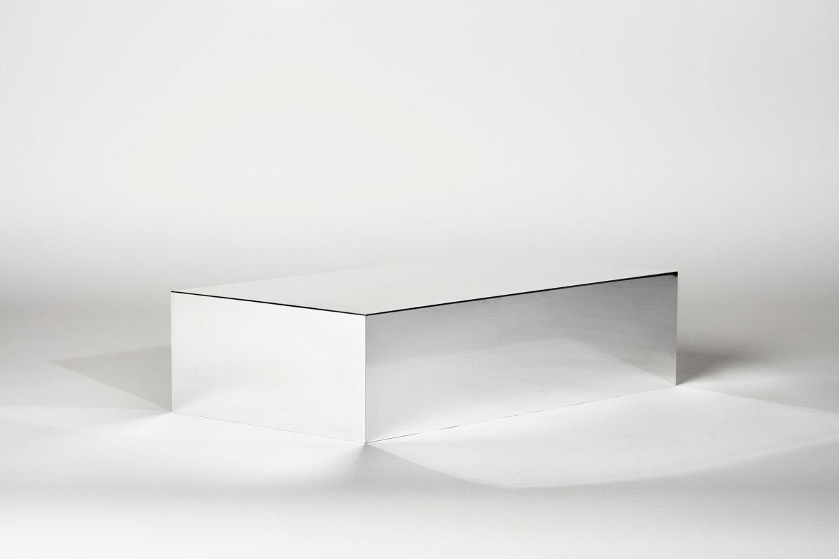 Block architectes - maquettes-8.jpg