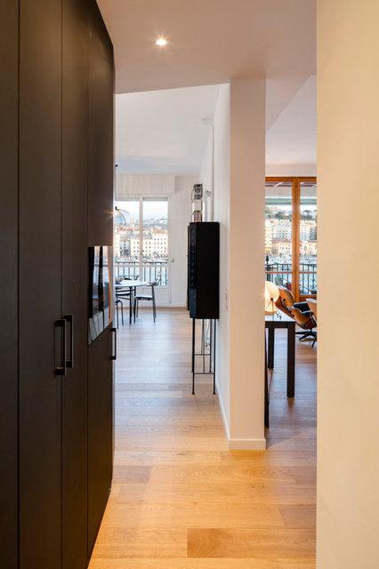 Struc Archi - appartement-12.jpg
