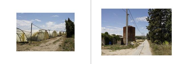 GR2013 - Lançon provence- Berre l'etang-29.jpg
