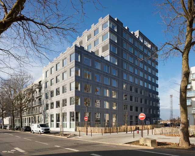Ilink-block architectes-5.jpg