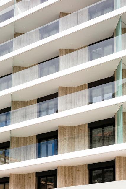 Gomis_architecture_ residence_saint-pierre-8.jpg