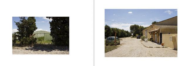 GR2013 - Lançon provence- Berre l'etang-26.jpg