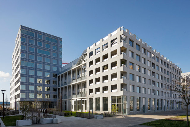 Ilink-block architectes-2.jpg